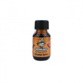 Imperial Baits Carptrack Flavour Oriental Spice 50ml