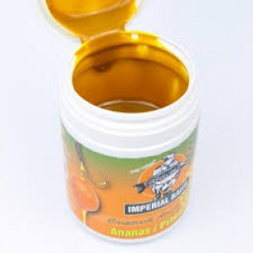 Imperial B. Carptrack Amino Dip Ananas/Pineapple 150ml