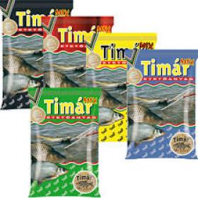 Hrana Timar Mix 1kg- več okusov