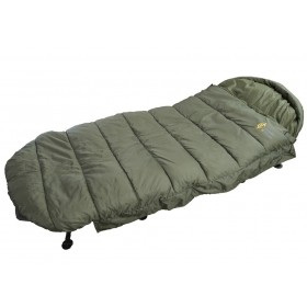 Spalna vreča Prologic Cruzade Sleeping Bag