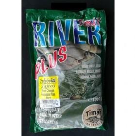 Hrana Timar River Plus 1kg