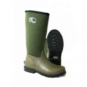 Škornji Z-Fish Artex Neoprene Boots 42-44