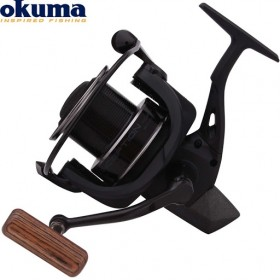 Rola Okuma Inception INC-6000