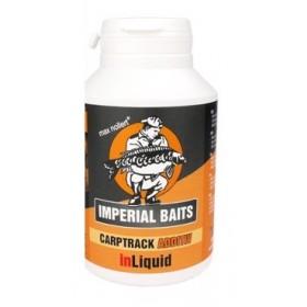 IB Carptrack inLiquid 300ml
