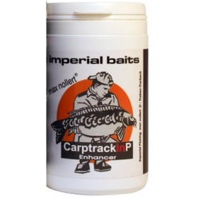 IB Carptrack Additiv inP 150g
