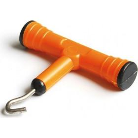 Knot-Hook tester Carp Zoom