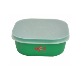 Škatla za črve Carp Zoom Worm Box 0,5-1L