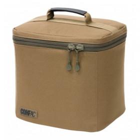 Torba za pribor Korda Compac Cool Bag Medium