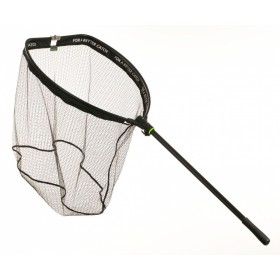 Podmetalka Z-Fish DLX Landing Net 3022