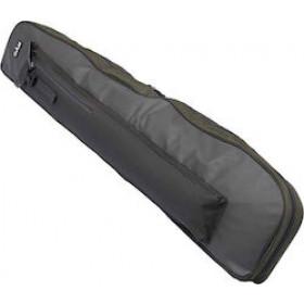 Torba za palice DAM Rod Bag 1,65m