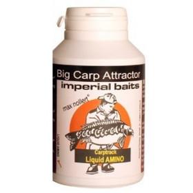 IB Carptrack Liquid Amino 300ml
