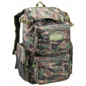 Nahrbtnik Mivardi Easy Bag 30 Camo Eb30c