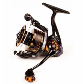 Rola Z-Fish Mars RS3000