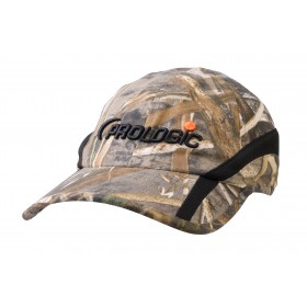 Kapa Prologic Max5 Survivor Cap