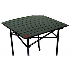 Mizica Carp Zoom Roll-Top Bivvy Table