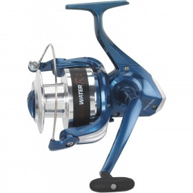 Rola Mitchell Blue Water RZ 6000