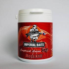 Imperial Baits Carptrack Amino Dip Mega.Krill 150ml
