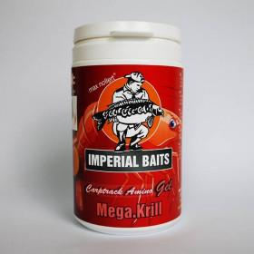 Imperial Baits Carptrack Amino Gel Mega.Krill 100g