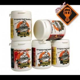 IB Carptrack Amino Dip 150ml- Osmotic Oriental Spice