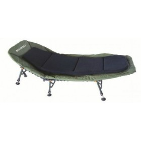 Ležalnik Mistrall Comfort