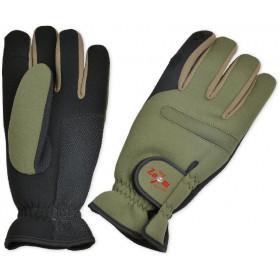 Rokavice Carp Zoom Neoprene Gloves L