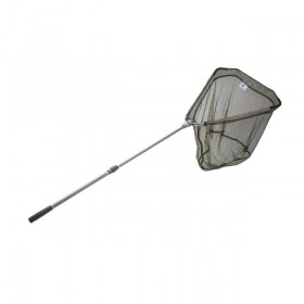 Podmetalka Z-Fish Select 1,9m 2366