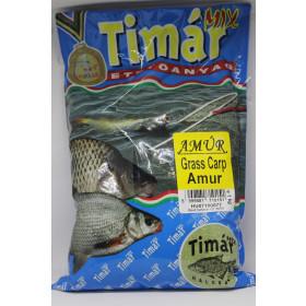 Hrana Timar Grass Carp/amur 1kg