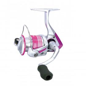Rola Okuma Pink Pearl PP-30FD