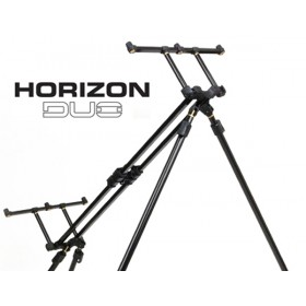 Rod Pod Fox Horizon Duo Pod
