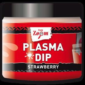Plasma Dip Carp Zoom 130ml- izbira okusa