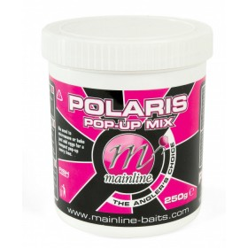 Mainline Polaris Pop Up Mix 250g
