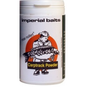 IB Carptrack Additiv Powder 100g