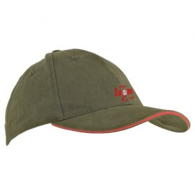 Kapa Carp Zoom Fishing Cap