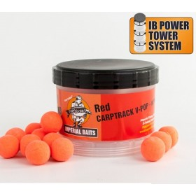 IB Power Tower V-Pop 16mm/ red