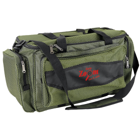 Torba Practic- All Fishing Bag Carp Zoom