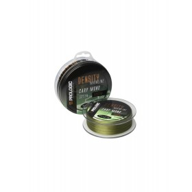 Najlon Prologic Density Carp Mono 0,35-0,37mm 1000m