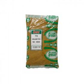 Lepilo za hrano Sensas PV1 TTX Collant 1kg