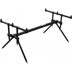 Rod Pod Ron Thompson Lux 3Pod