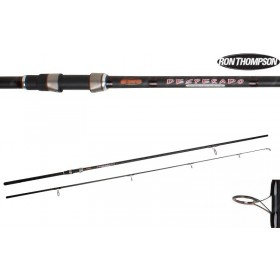 Palica Ron Thompson Desperado Spod 3,6m 4.5lb