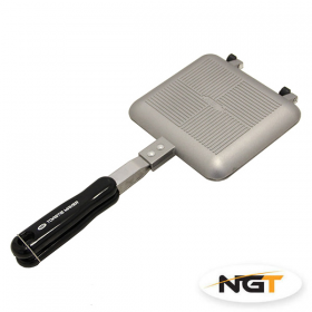 NGT Sandwich Toaster