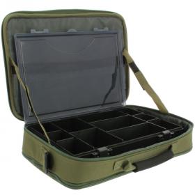 Torba za pribor NGT Box Case 611