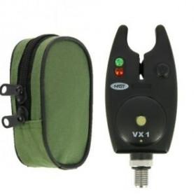 Signalizator NGT VX1 Bite Alarm
