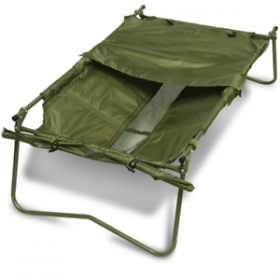 Banjica NGT Anglin Pursuits Carp Cradle 200