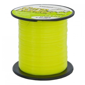 Najlon Energofish Carp Hunter Fluo 0,35mm 600m