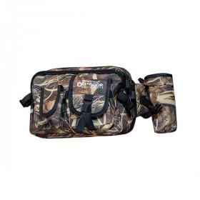 Torba Energo Outdoor Lure Bag 1270