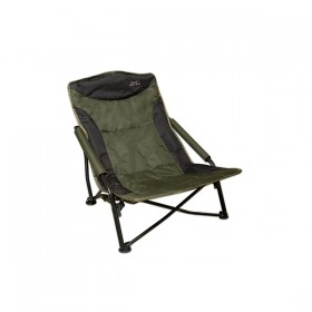 Stol Arno Mack2 Guest Chair 1040