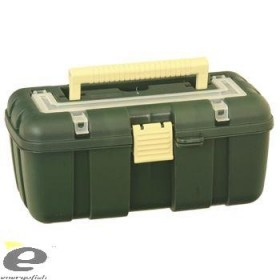 Kovček Energofish Antares 01203
