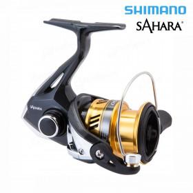 Rola Shimano Sahara 4000FI