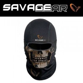 Kapa Savage Gear Balaclava