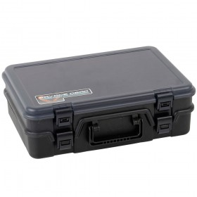 Škatla za vabe Savage Gear Specialist Tackle Box 54795